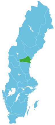 Angeln Schweden medelpad