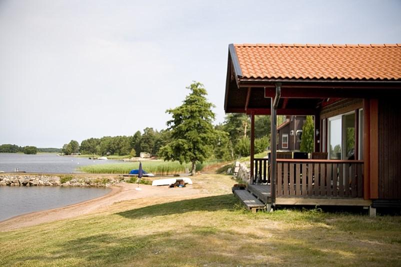 Västmanland ferienhaus 1379 schweden