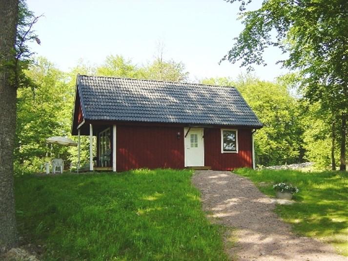 Angelurlaub in Skåne 1