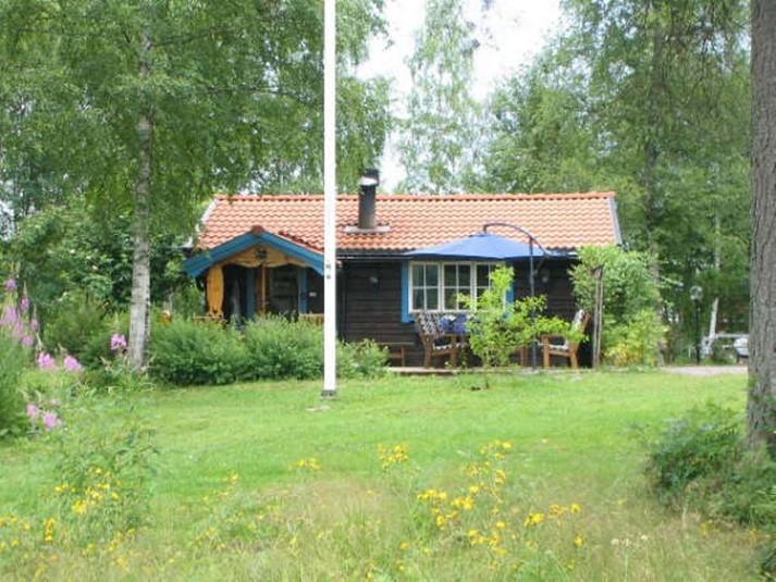 värmland ferienhaus 120 schweden
